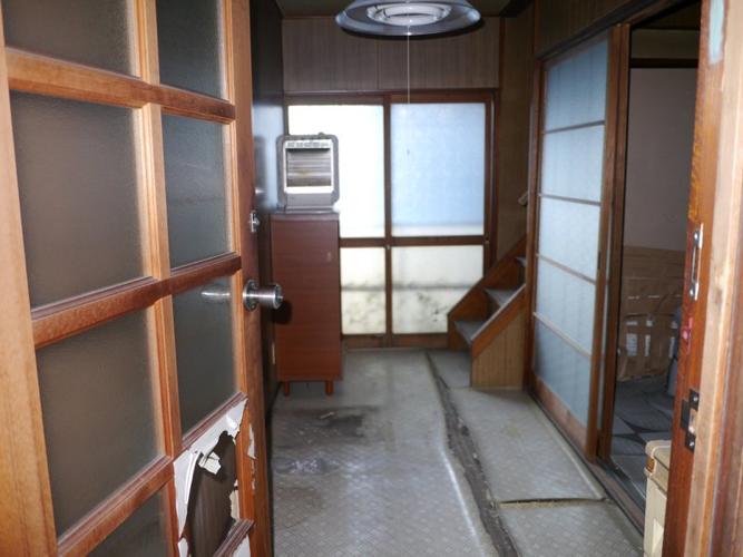 再建築不可の空き家を60万で購入して利回り20%達成_003