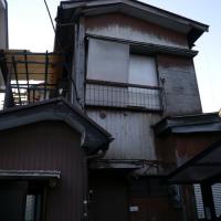 再建築不可の空き家を60万で購入して利回り20%達成(前編)